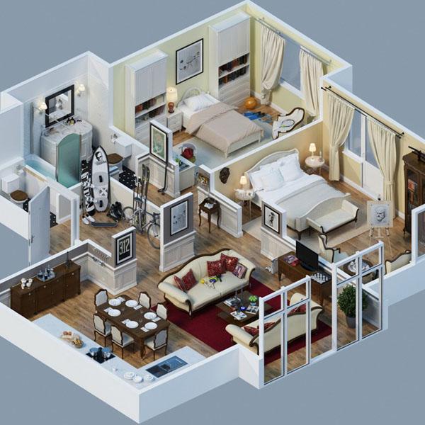 Madaripur bangladesh related keywords madaripur for Bangladeshi duplex house picture